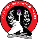 Ayr Figure Skating Club
